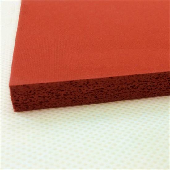 silicone pads for heat press machine
