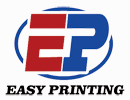 FA Printing Machine Manufacturer Limited