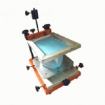 Mini Manual Balloon Printing Machines