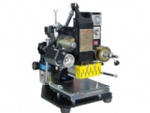 Mini Hot Foil Stamping Machines with cheap price