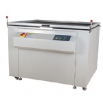 Screen Plate UV Exposure Machine
