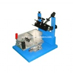 Manual Memo Cube Screen Printer Machines
