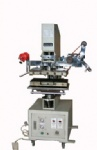 Fish lure Metal Heat transfer machine (Double-face)