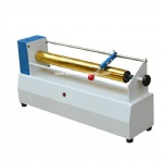 Electric Hot Stamping Foil Cutting Machines