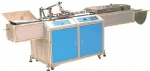 Automatic  one color Pen Screen Printing Machine